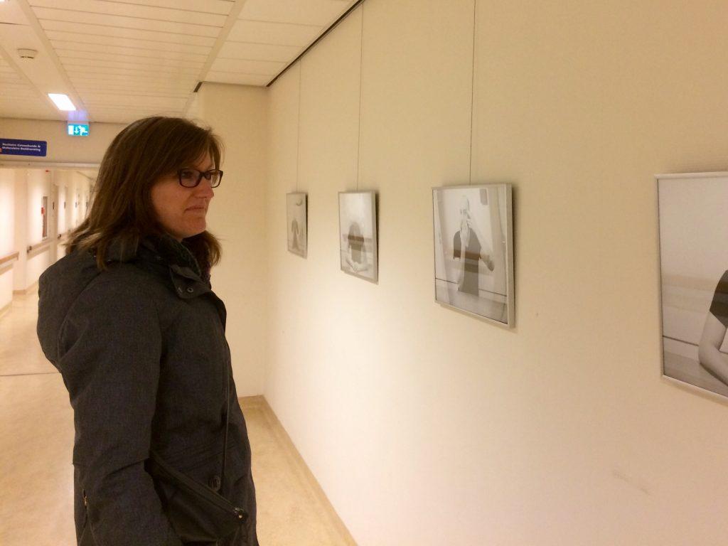 expositie-umcg-ilse
