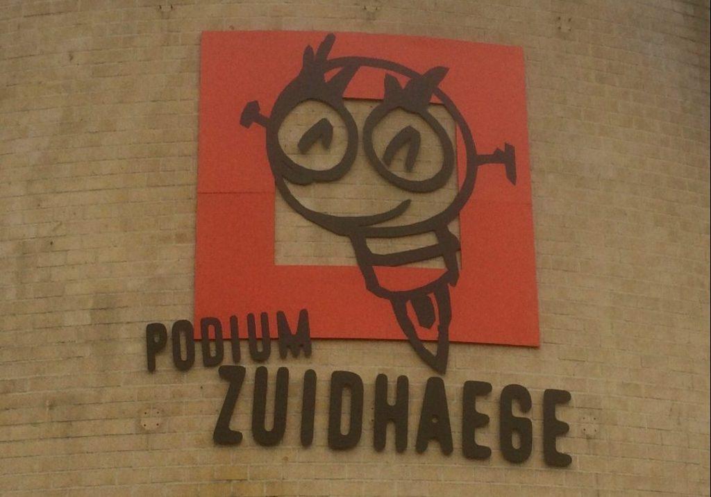 logo-podium-zuidhaege
