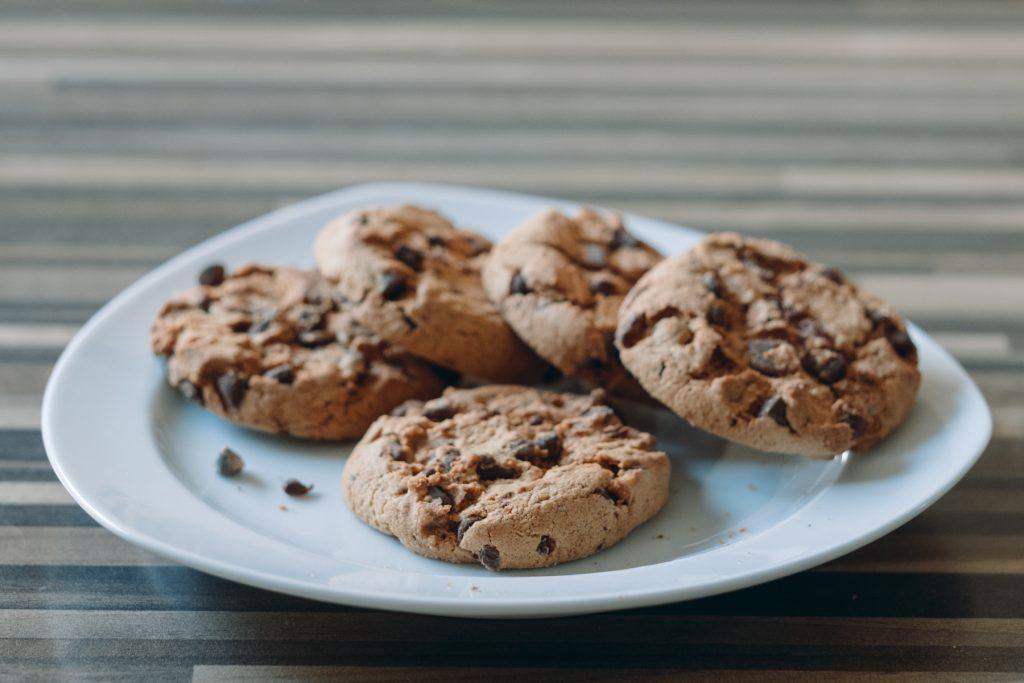 Cookies/cookiebeleid © 2018 Matthijs Jonker Fotografie