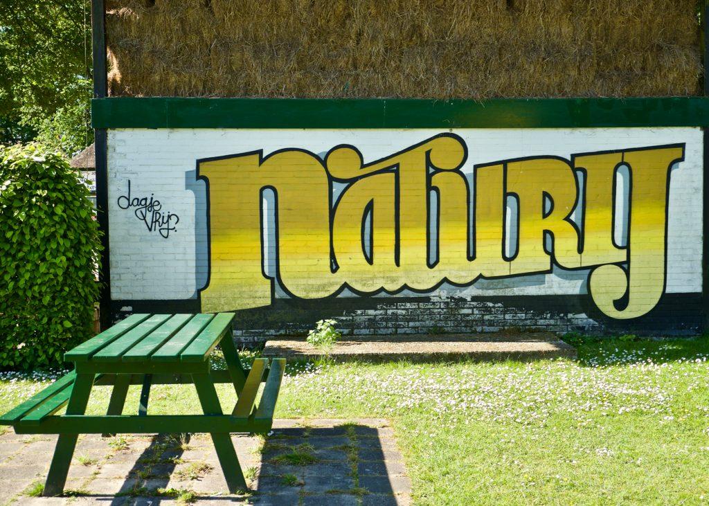 De Naturij - Familie Medendorp fotoshoot De Naturij Drachten Friesland © 2017 Matthijs Jonker Fotografie