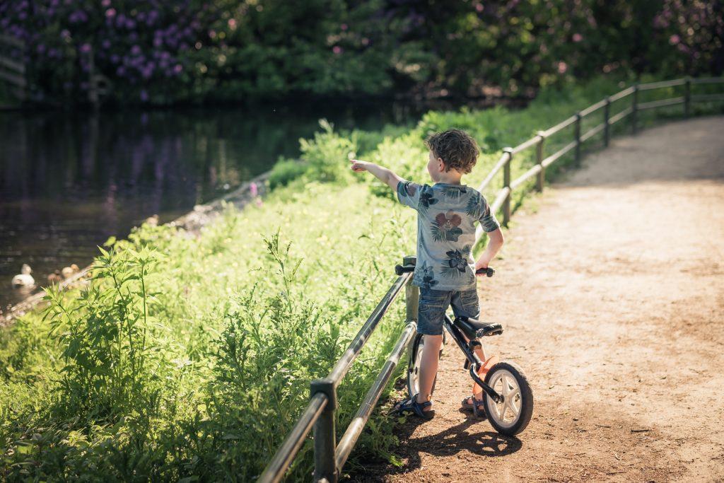 Finn - fotoshoot Ter Linden/Weening - Asserbos - © 2018 Matthijs Jonker Fotografie
