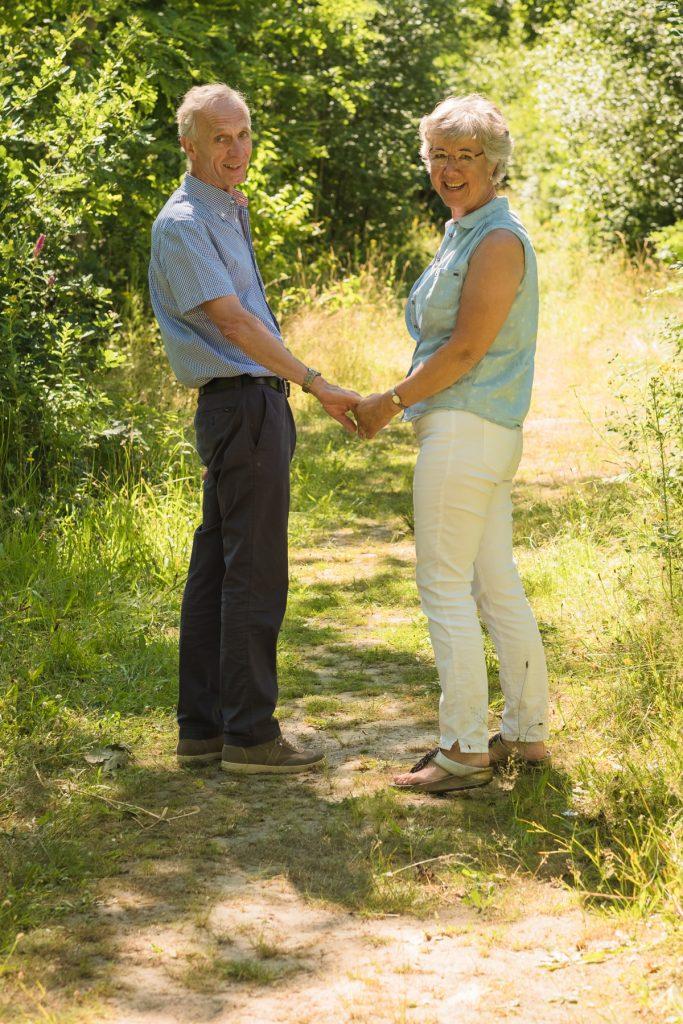 echtpaar, Gezinsshoot Oudijk, Hof van Saksen, Rolde © 2018 Matthijs Jonker Fotografie